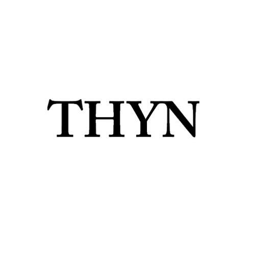 THYN's avatar