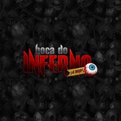 boca_do_inferno