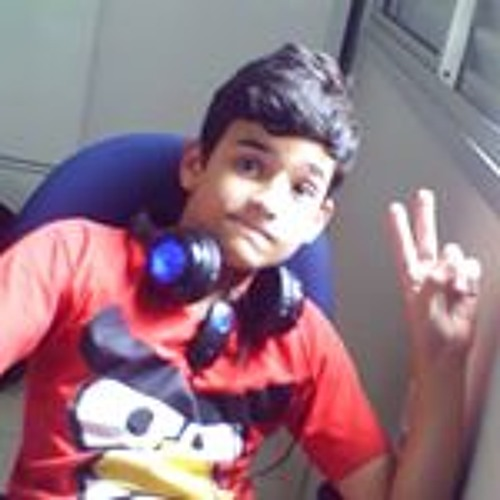 Bruno Furtado's avatar