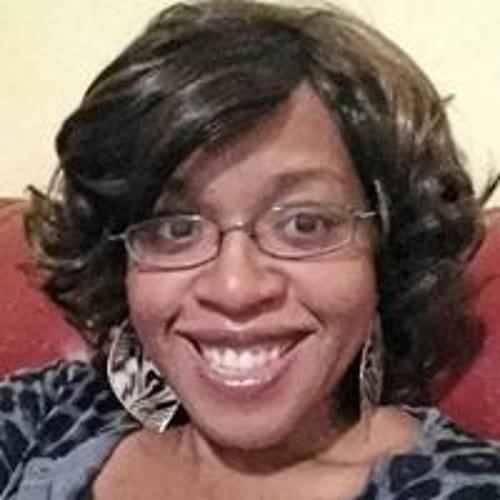 Consuelo Brown's avatar