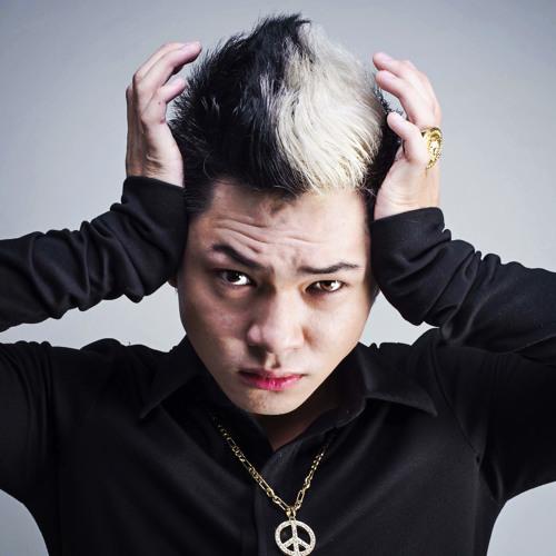 Bảo Kun's avatar