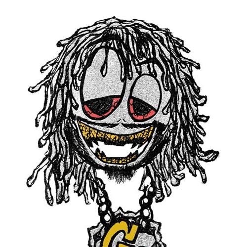 GANGISH KHAN ENT's avatar