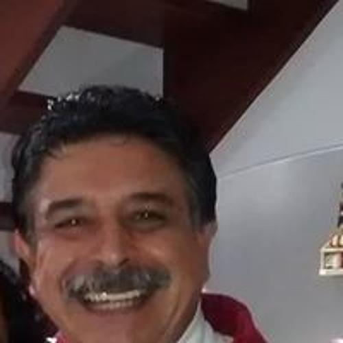 Joao Carlos Molina's avatar