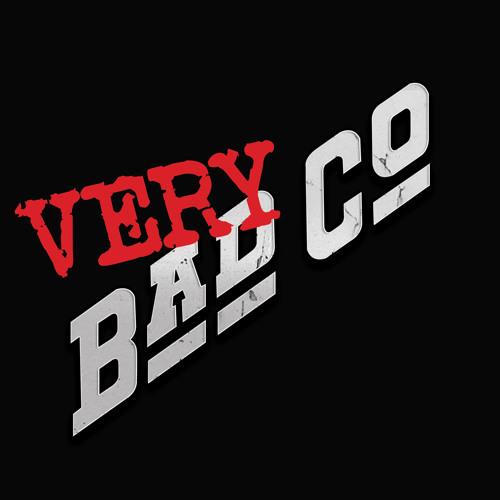 Very Bad Company's avatar