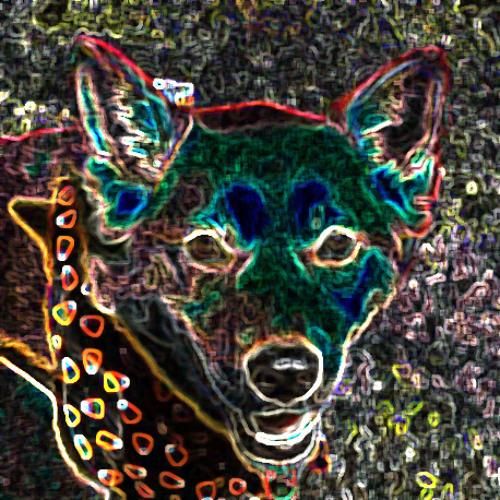 Eternal/Return's avatar