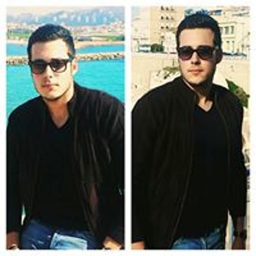 Mehdi Adoul's avatar