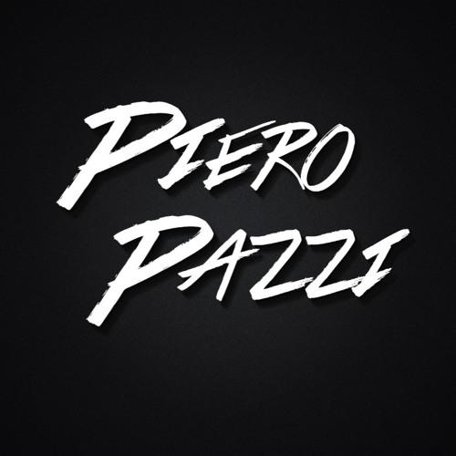 Piero Pazzi's avatar
