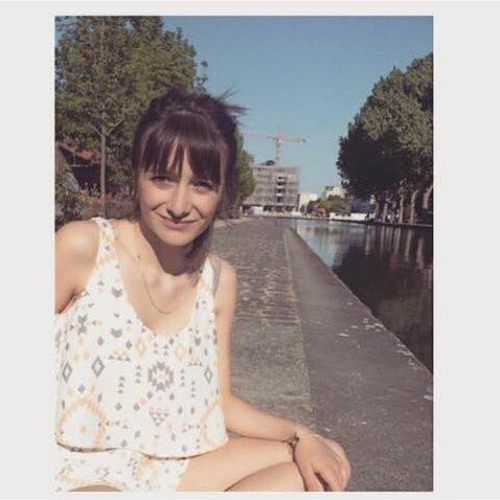 Pénélope Ielli's avatar