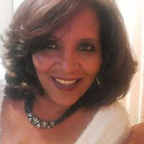 Maria Jimenez's avatar