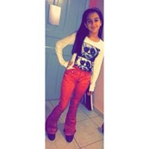 Lorena Rodas's avatar