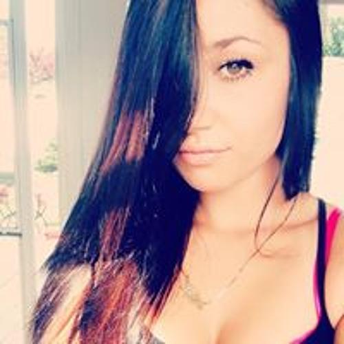 Kim Robinson Bouchard's avatar