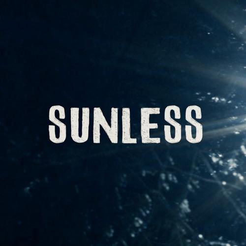 wearesunless's avatar