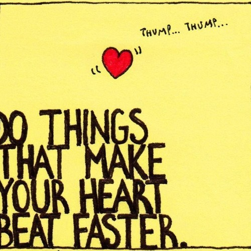 love.beats.passion's avatar