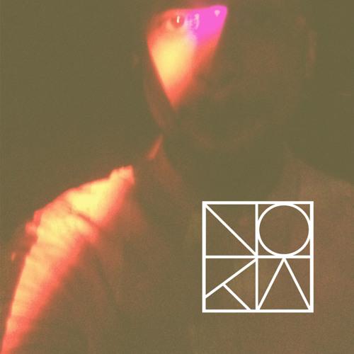 Noam Kamal's avatar