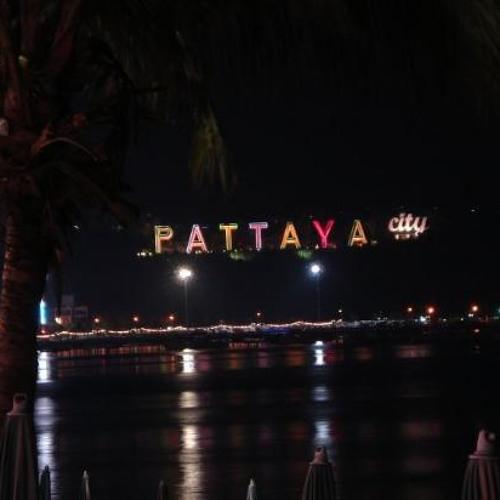 Pattaya Music's avatar