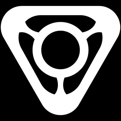 CORESYNTAX's avatar