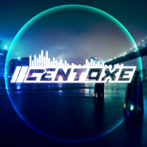 Centoxe's avatar