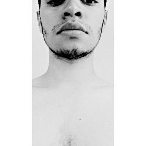 Alejandro Daniel B's avatar