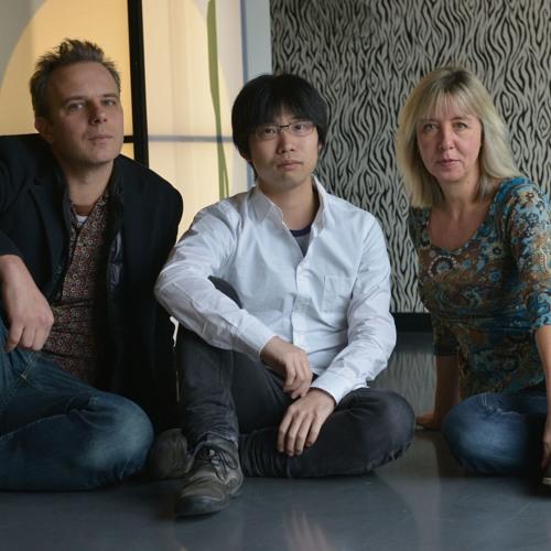 Noriaki Hosoya Trio's avatar
