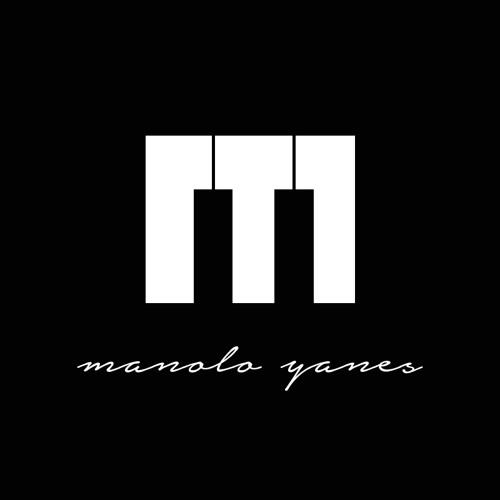 Manolo Yanes's avatar