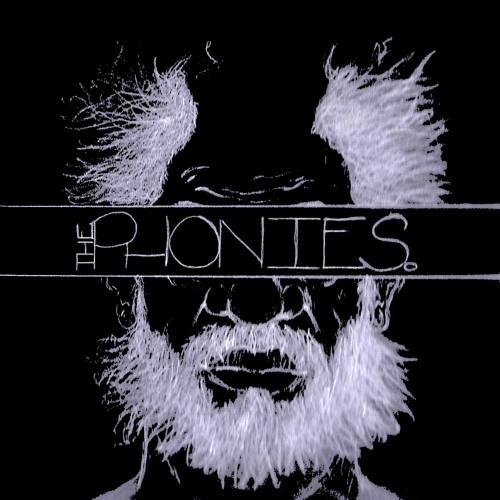 The Phonies's avatar