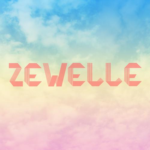 Zewelle's avatar
