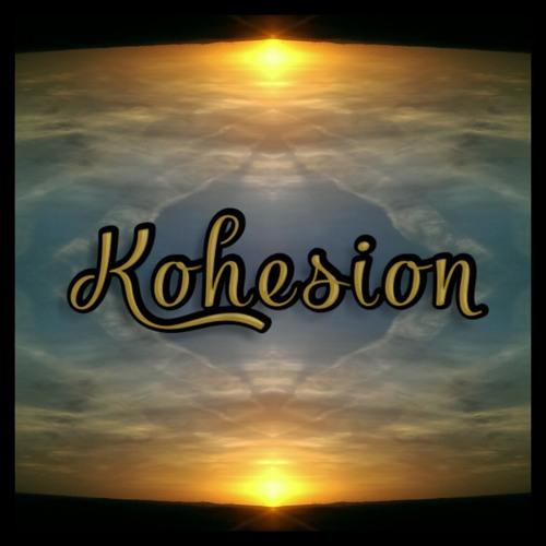 Kohesion's avatar