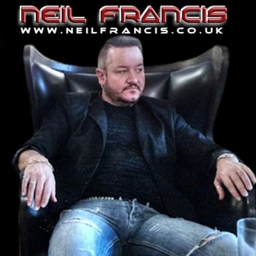 Neil Francis's avatar