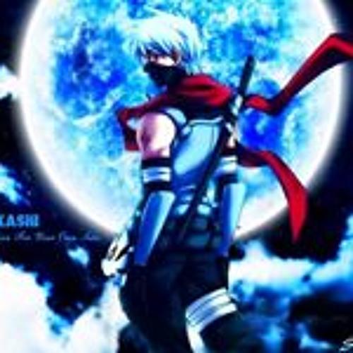 Ryan Gibson's avatar
