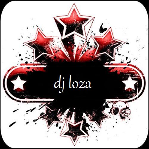 dj loza's avatar