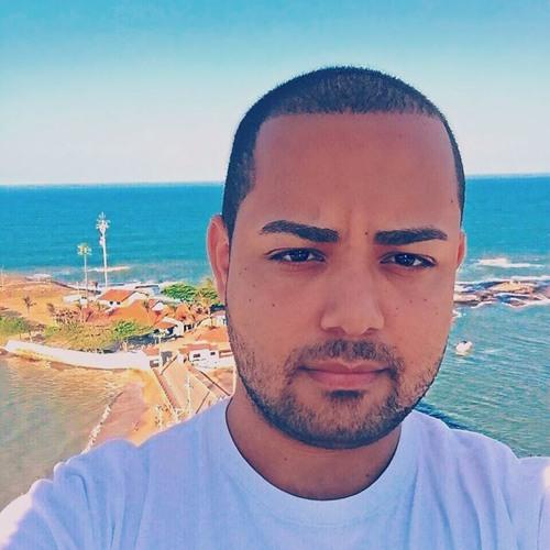 Cristóvão Peixoto's avatar
