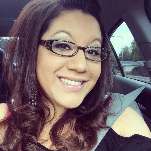 KassieLeeAnn's avatar