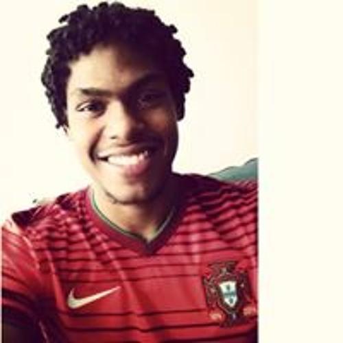 Jonathan Neita's avatar