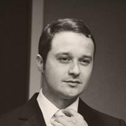 Chris Wolverton's avatar