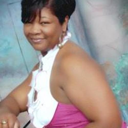 Yolanda's avatar