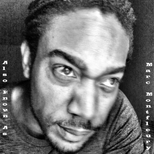 Marc Montfleury HipHop's avatar