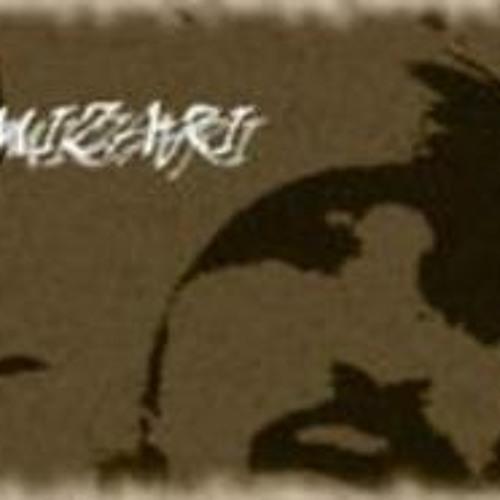 MIZARI1's avatar