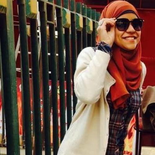 Asmaa Rashad-'s avatar
