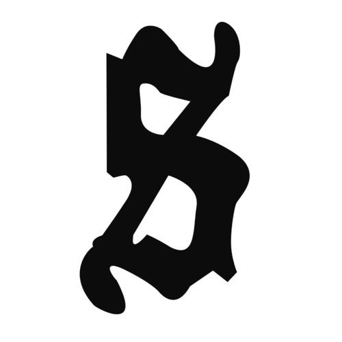 LostAustin's avatar