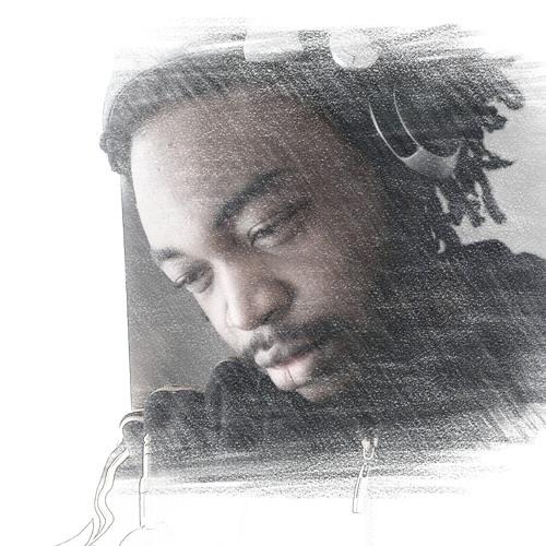 Dj MisterMark's avatar
