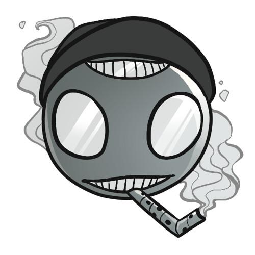 Sgt-Whip (DJQ)'s avatar