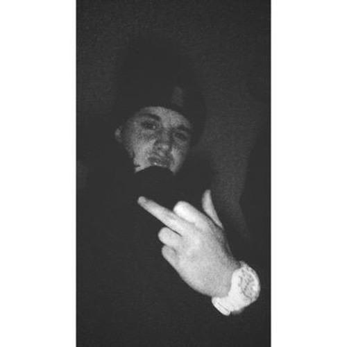 Jack Pring's avatar