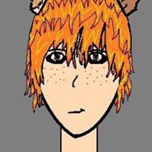 Ginger Grey's avatar