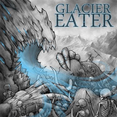 Glacier Eater's avatar