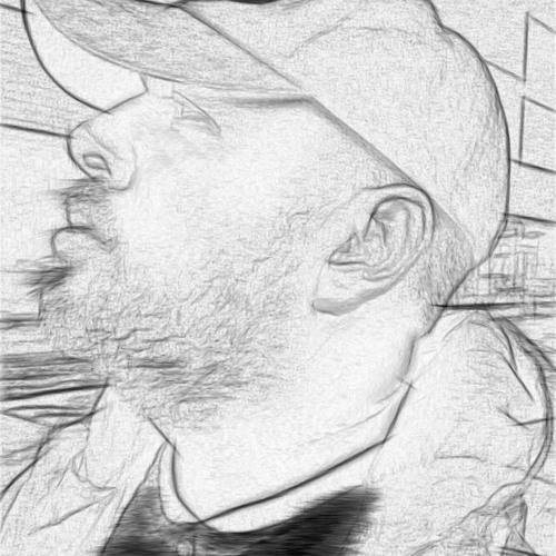 4v4's avatar
