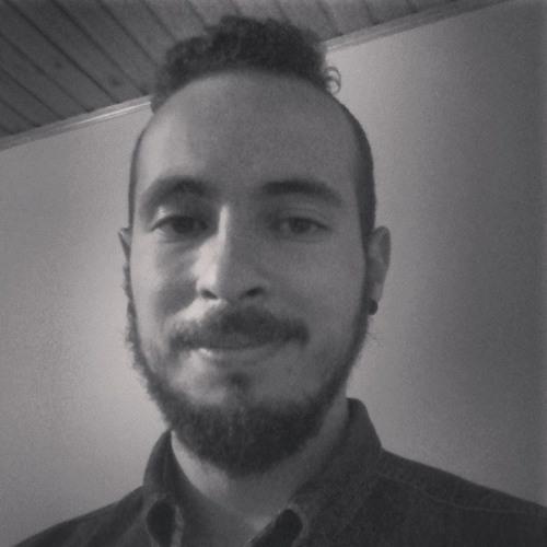 juan.gallo's avatar