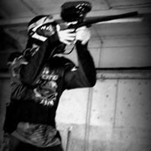 Sebastian Curth's avatar