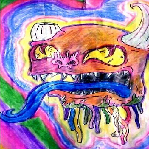 Bay Creatures's avatar