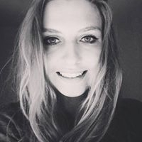 Juliette Loo's avatar