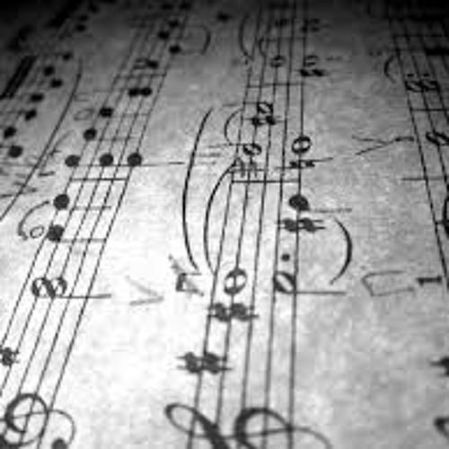 Husnay Music's avatar